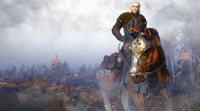 the-witcher-3-patch-108