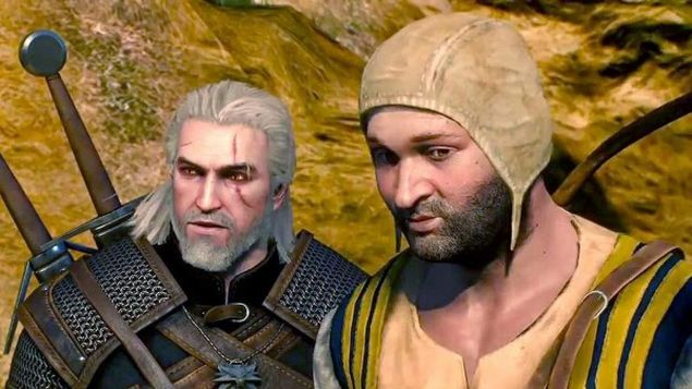 the-witcher-3-patch-nuovi-bug-side-quests