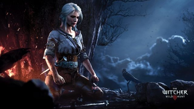 the-witcher-3-ps4-pro