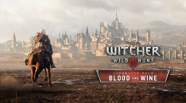 the-witcher-3-svelata-anticipo-data-blood-and-wine