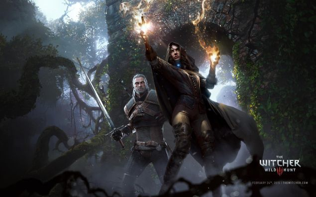 the-witcher-3-wild-hunt-cosa-servira-patch-day-1