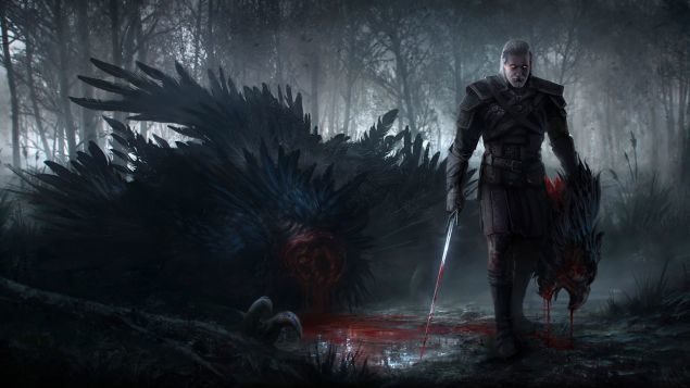 the-witcher-3-wild-hunt-modder-migliorare-grafica
