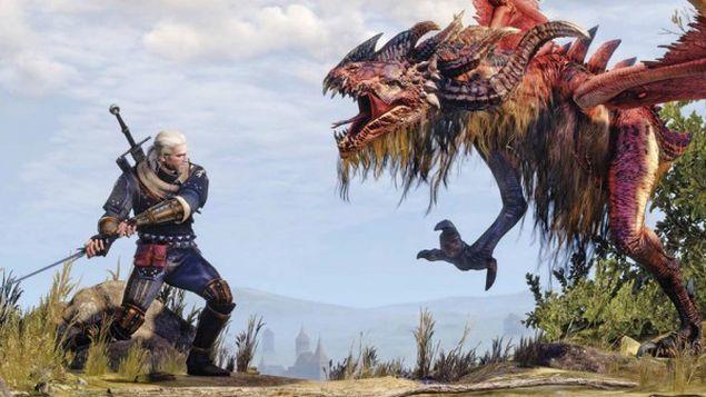 the-witcher-3-wild-hunt-new-game-nemici-imbattibili