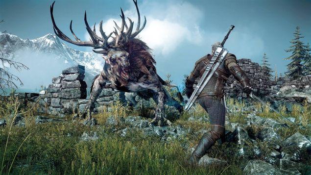 the-witcher-3-wild-hunt-requisiti-pc-ufficiali