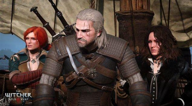 the-witcher-3-wild-hunt-screenshot-video-gameplay