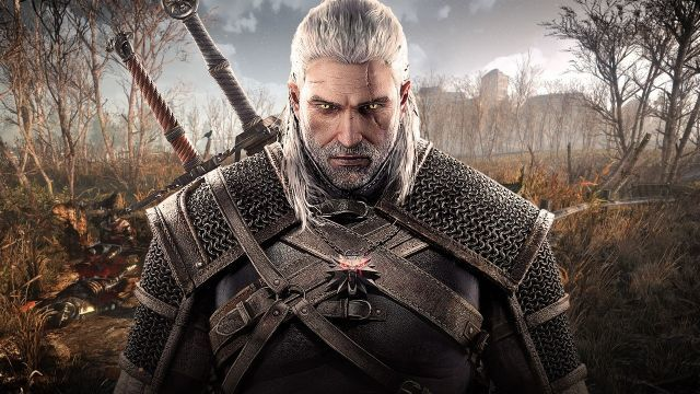 the-witcher-3-wild-hunt-supporto-xbox-one-x