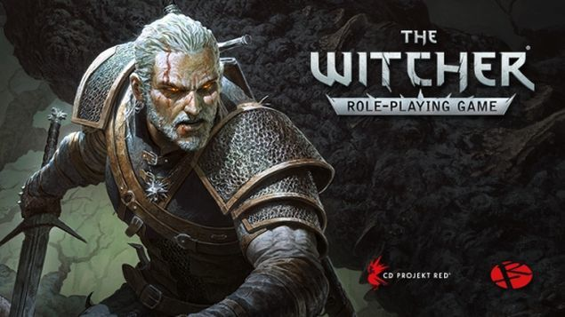 the-witcher-role-playing-game-gioco-da-tavolo
