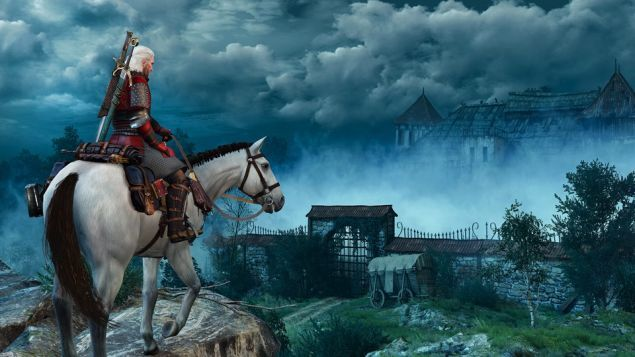 the-witcher_3