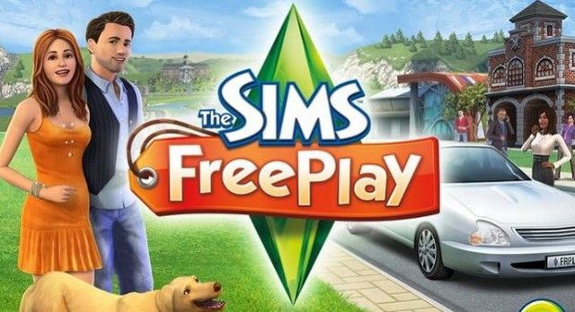 The Sims FreePlay Cheats: soldi infiniti per tutti ...