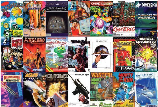 thec64-mini-giochi