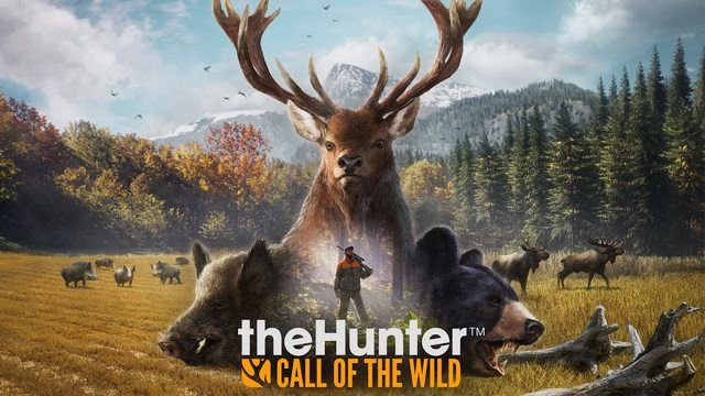 thehunter-call-of-the-wild-data-ps4-xbox-one