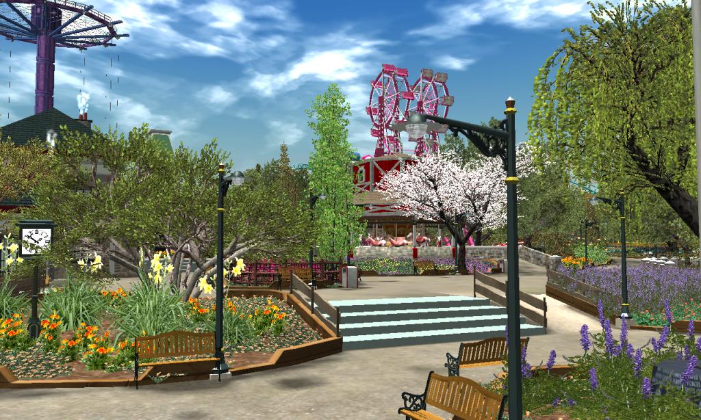 theme-park-studio-e-ora-disponibile_1