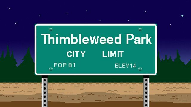 thimbleweed-park-data-ps4-switch
