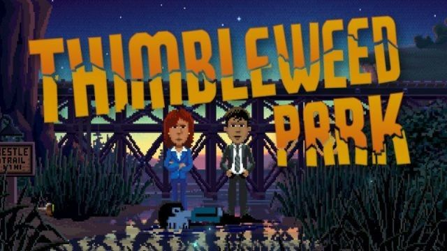thimbleweed-park-switch-ios-android