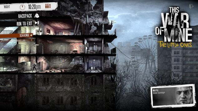 this-war-of-mine-the-little-ones-disponibile-oggi