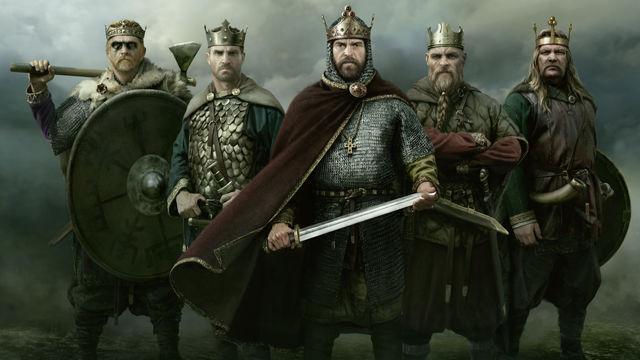 thrones-of-britannia-sara-il-primo-titolo-della-nuova-serie-a-total-war-saga