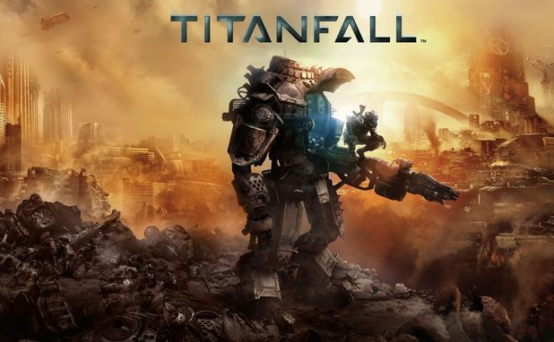 titanfall-2-campagna-single-player