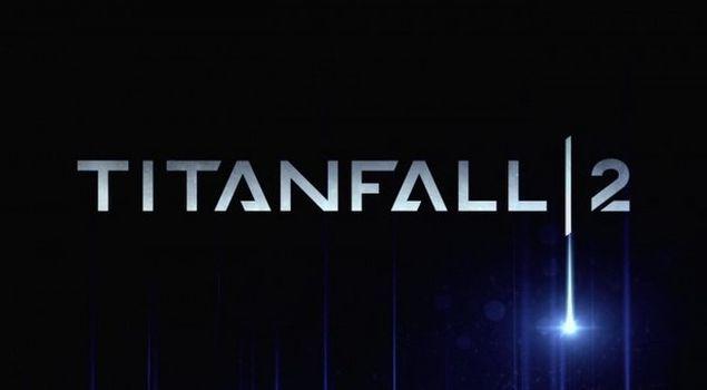 titanfall-2-dlc-mappe-modalita-gratuiti