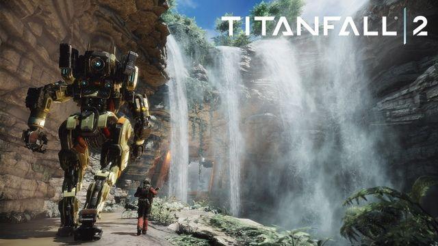 titanfall-2-ea-origin