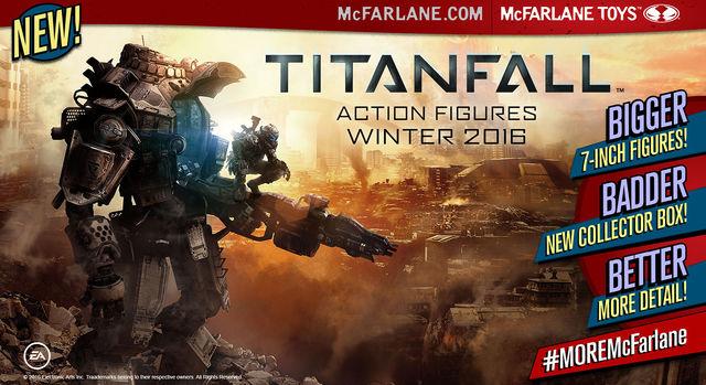 titanfall-2-fine-2016