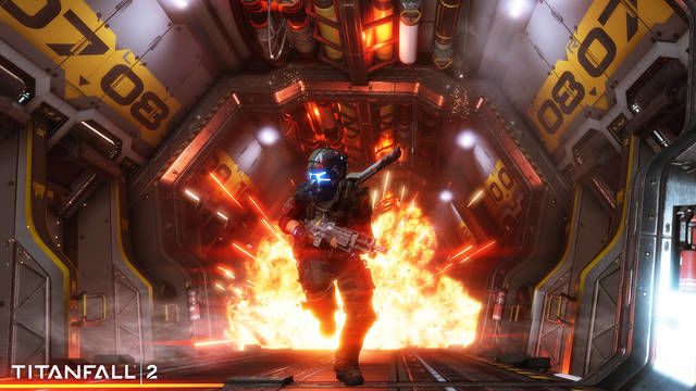 titanfall-2-le-prime-immagini-di-the-war-games