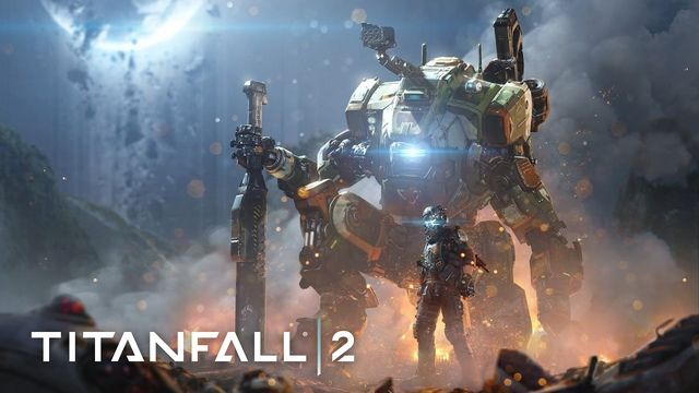 titanfall-2-postcards-from-the-frontier