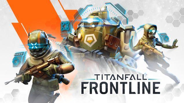 titanfall-frontline
