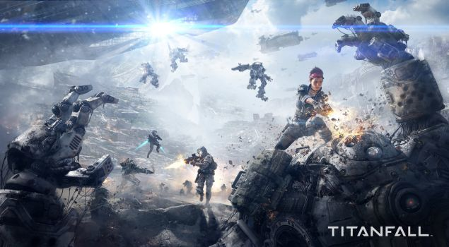titanfall-sconti-gioco-season-pass