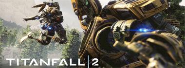titanfall2-uscite