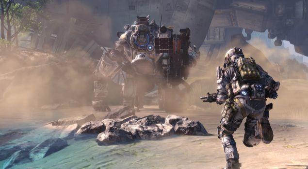 titanfall_screenshot