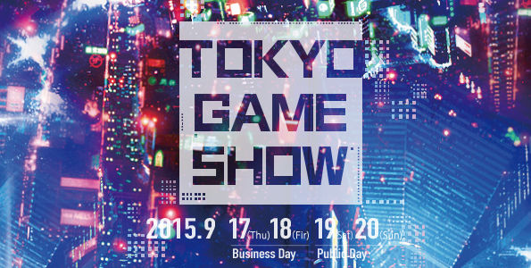 tokyo-game-show-2015-conferenza-sony