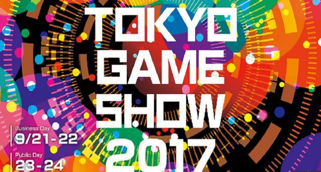 tokyo-game-show-2018-date-ufficiali_1