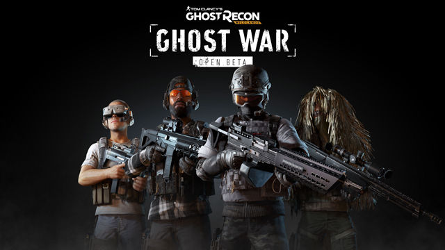 tom-clancy-s-ghost-recon-wildlands-arriva-open-beta-di-ghost-war_1