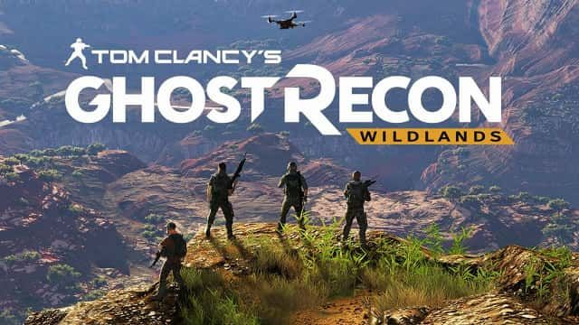 tom-clancy-s-ghost-recon-wildlands-ghost-war-pvp
