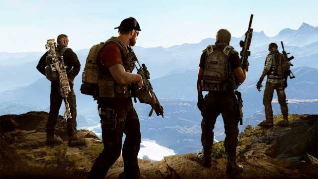 tom-clancy-s-ghost-recon-wildlands-video-gameplay-per-il-single-player