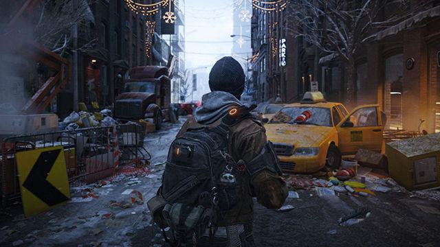 tom-clancy-s-the-division-l-aggiornamento-1-8-arrivera-a-dicembre