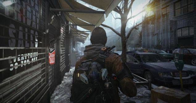 tom-clancy-s-the-division-supportera-playstation-4-pro-dal-20-dicembre