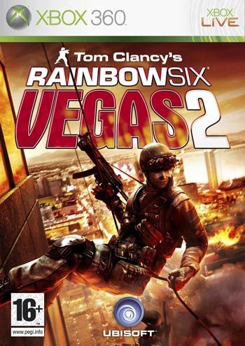 tom-clancys-rainbow-six-veg