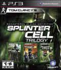 tom-clancys-splinter-cell-classic-trilogy-hd