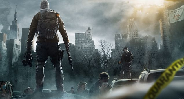 tom-clancys-the-division-story-trailer-dark-zone