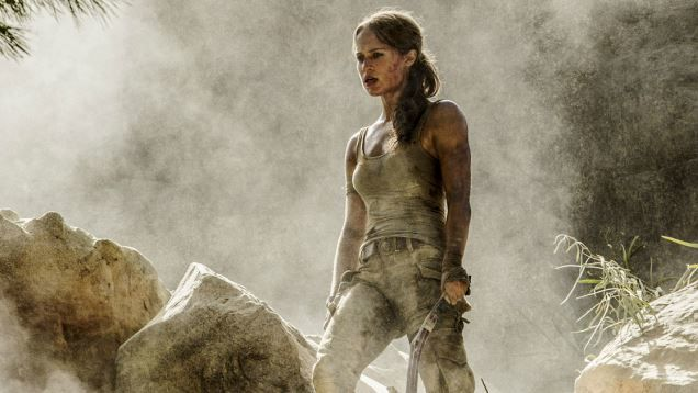 tomb-raider-film-primo-trailer