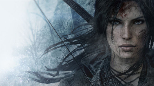 tomb-raider-reboot-copie-vendute