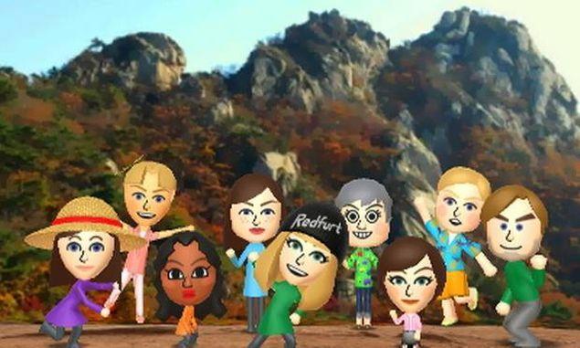 tomodachi-life-festa-dell-amicizia