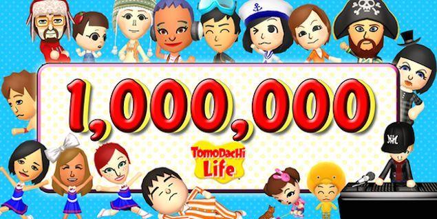 tomodachi-life-un-milione-miis-europa