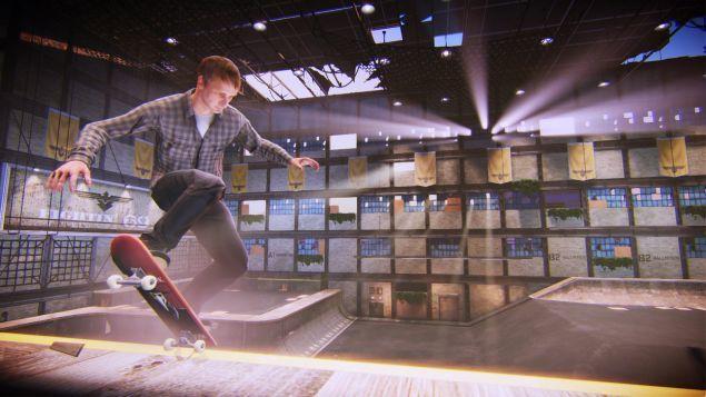tony-hawk-pro-skater-5-rinviato-ps3