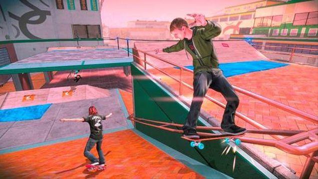 tony-hawks-pro-skater-5-esce-oggi