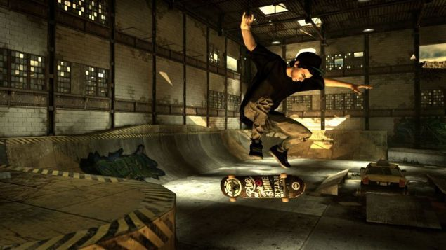 tony-hawks-pro-skater-5-video-dietro-quinte