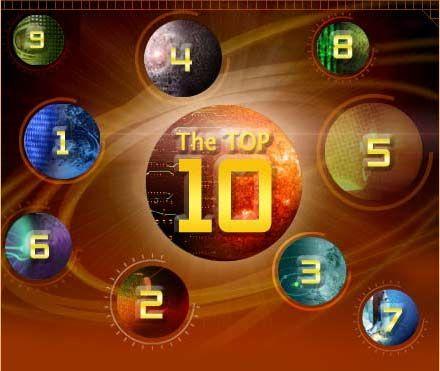 top-ten_51