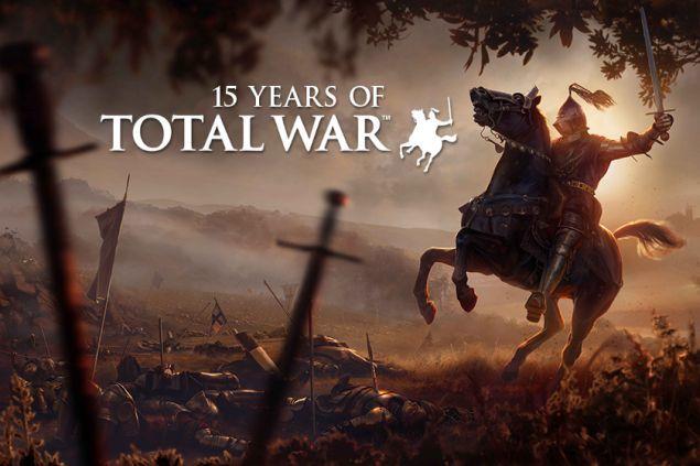 total-war-15-anni-saga