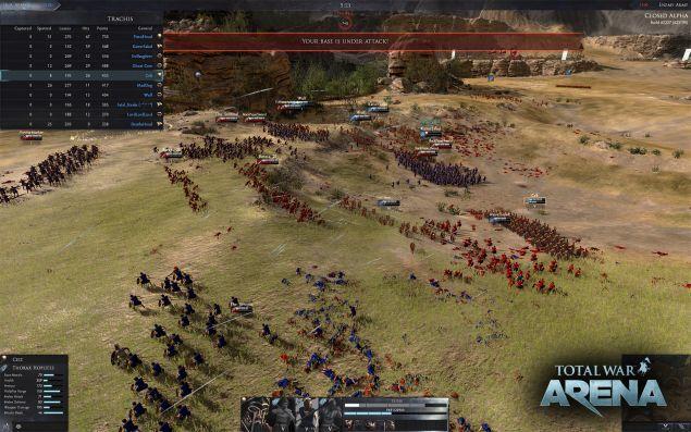 total-war-arena-trailer-gameplay-versione-alpha